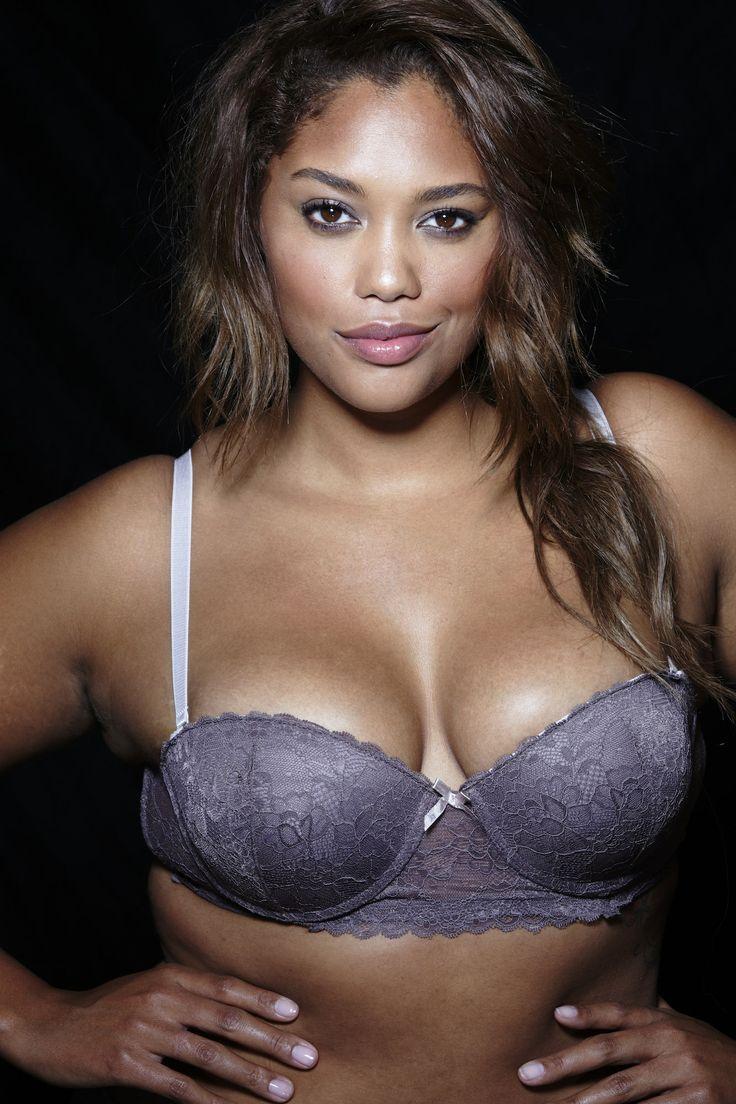 sexy mixed race pornstar