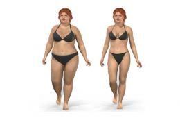 Внутренняя поверхность бедра — наиболее проблемная зона на теле девушки. Прежде чем приступить к проработке мышц помни, что главный залог стройных ножек — правильное питание, затем регулярные кардио тренировки и только потом — прокачанные мышцы! Занимайтесь спортом, придерживайтесь правильного питания и БУДЕТЕ ЗДОРОВЫ! Упражнения для внутренней части бедра Упражнение «Лягушка» Ляг на пол или мат …