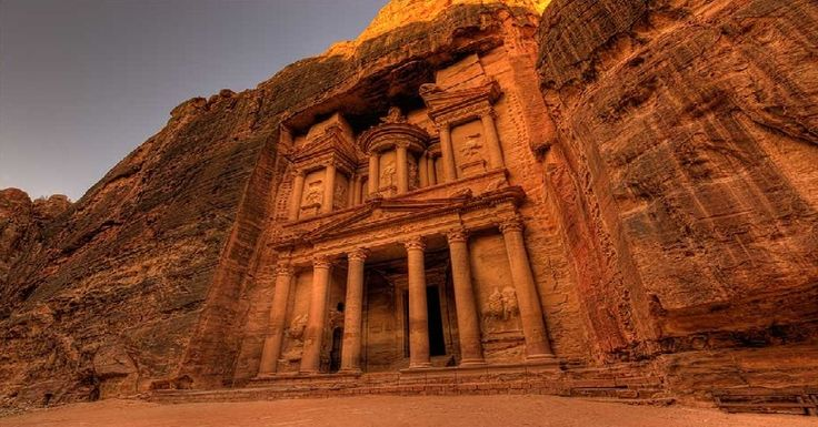 Jordan Holiday Tour Packages Holiday tour agency is no1 travel agency which is providing the Holiday Tour Packages Jordan, Jordan Holiday Tour Packages, cheap Holiday Tour Packages Jordan, and Best Holiday Tour Packages for Jordan, Jordan Holiday.