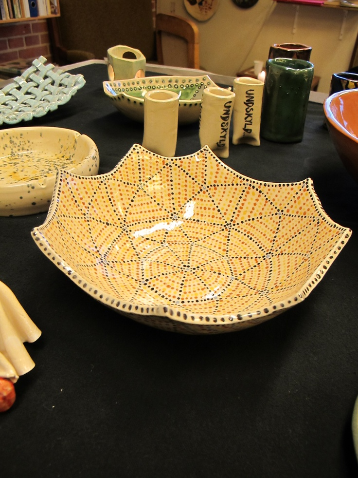 Ceramics  #odderhojskole