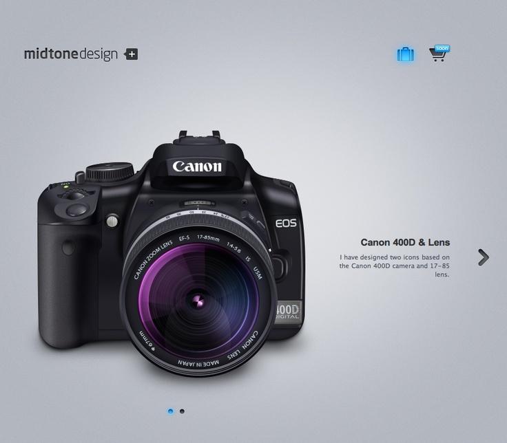 web design, element, details