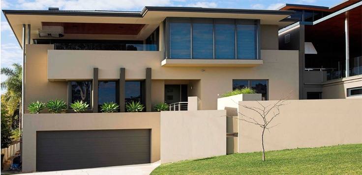 Platinum home designs mt pleasant residence ii visit www for Home designs western australia