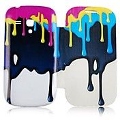 casebox ® druipende verf patroon full body ca... – EUR € 6.43