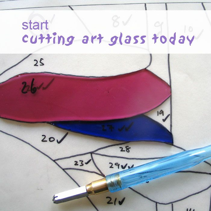 1000 ideas about curves and confidence on pinterest for How to cut yourself with glass