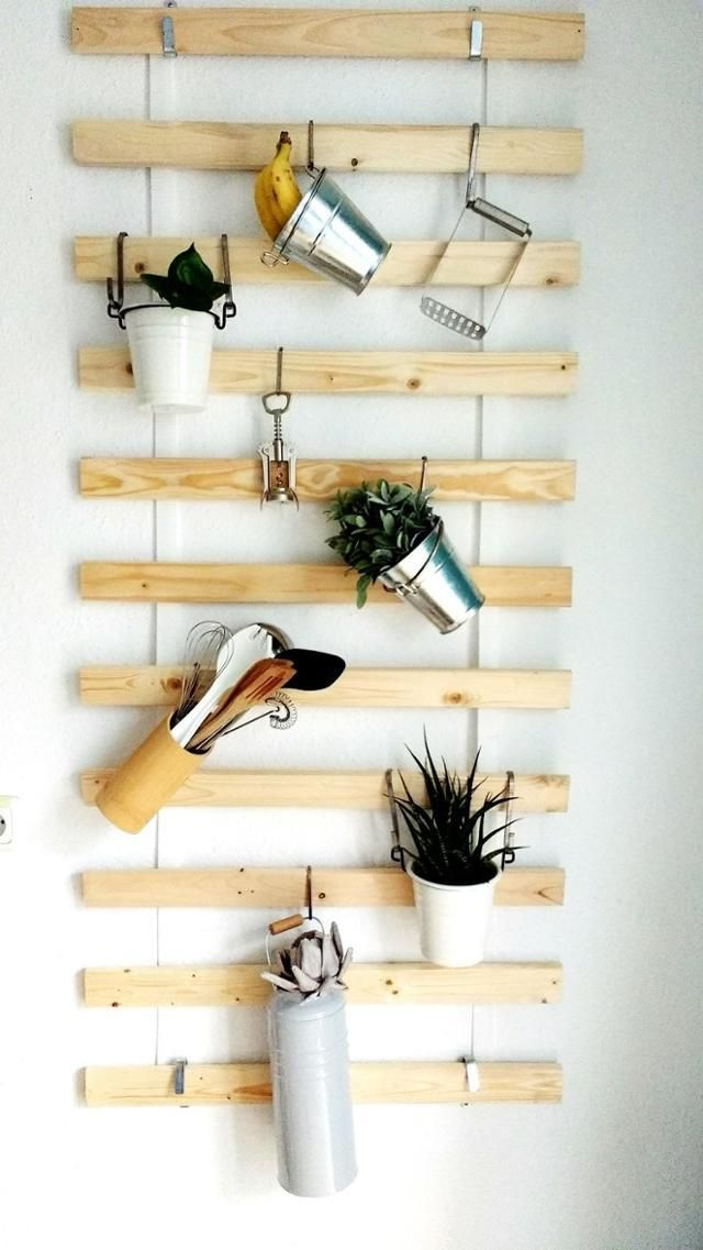688 best ikea images on Pinterest Apartments, Creative ideas and - ikea k che online planen