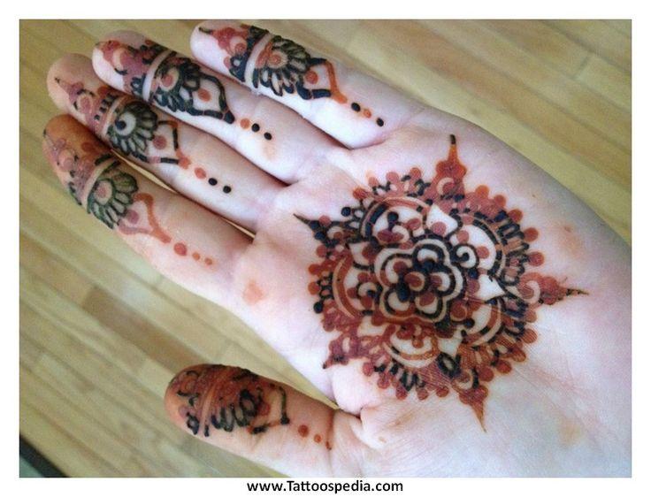 Henna Tattoo Removal : Best henna tattoo removal images on pinterest tattoos