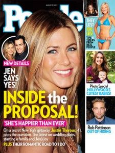 Learn how I saved my family money using Recyclebank rewards to get a FREE People magazine subscription! I kinda love a little celebrity gossip. :-) #savemoney #savingschart