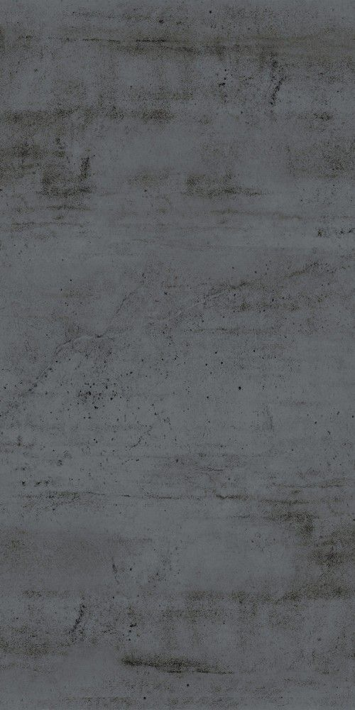 https://tile.expert/img_lb/Century/Proxima/per_sito/minimali/b_75277_ProximaAntraciteNat30x60Naturale.jpg, Effetto pietra, Salotto, Spazi pubblici, Bagno, Cucina, Gres porcellanato, rivestimento e pavimento, Opaca, Rettificato, Non rettificato, Stonalizzazione V2