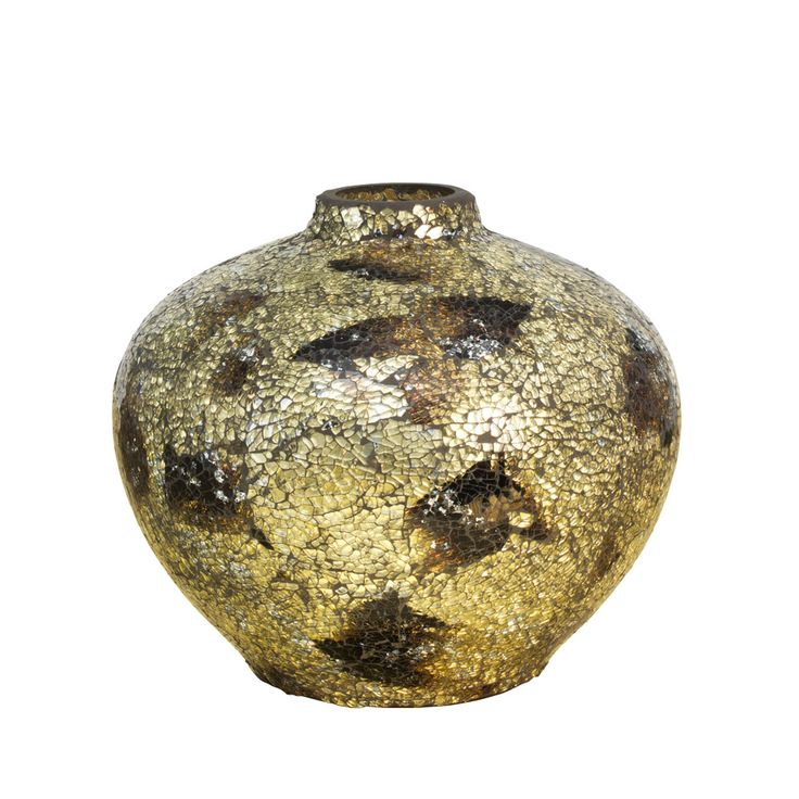 Midica Art Déco   Vase