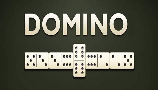 Pin On Poker Online Terpercaya