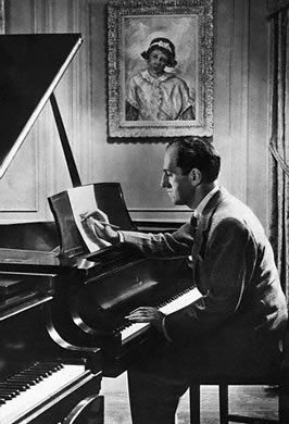 Ira Gershwin - 1930