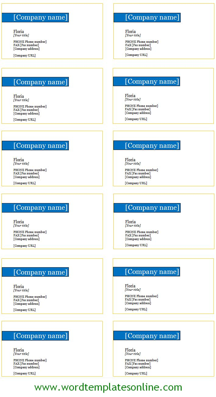 the 25 best avery business cards ideas on pinterest business