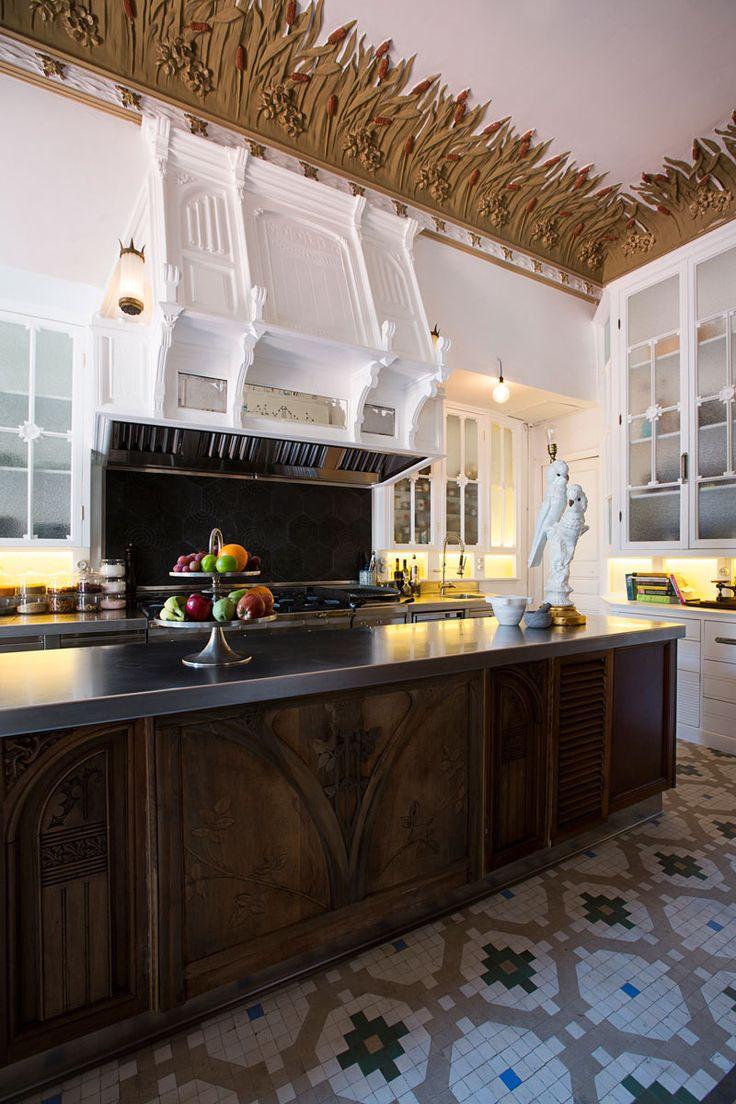 593 best kitchens images on pinterest modern kitchens kitchen