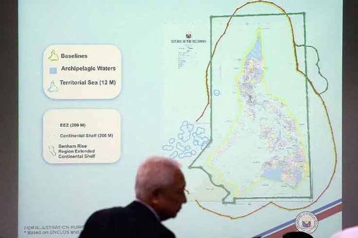 Philippines hosts ASEAN-China seminar on South China Sea | Headlines, News, The Philippine Star | philstar.com