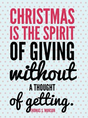 the 47 best images about merry christmas quotes 2016