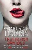 True Blood books 1-3