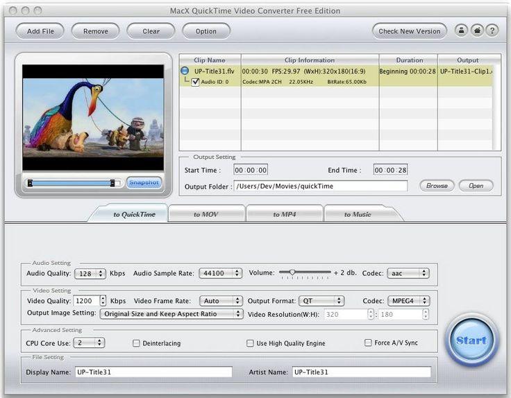 download pemutar mp3 winamp