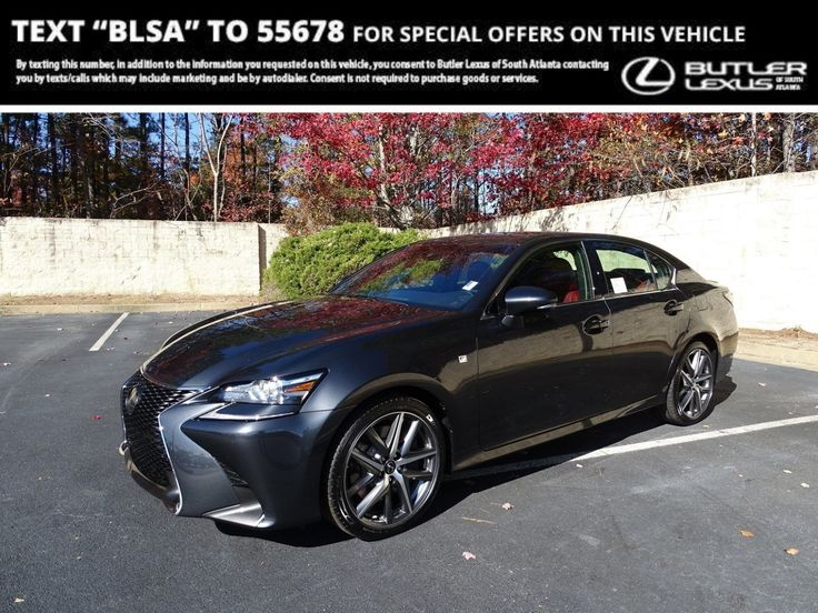 2020 Lexus Gs 350 in 2020 Lexus, New car smell, Travel