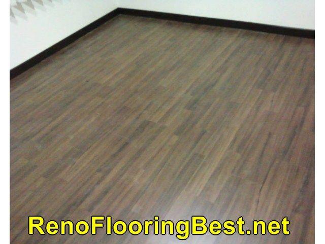 Nice tips  Laminate Flooring Installation Cost