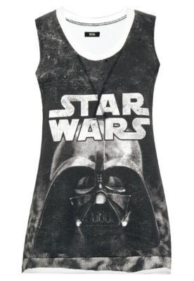 Triton - Star Wars Darth Vader top
