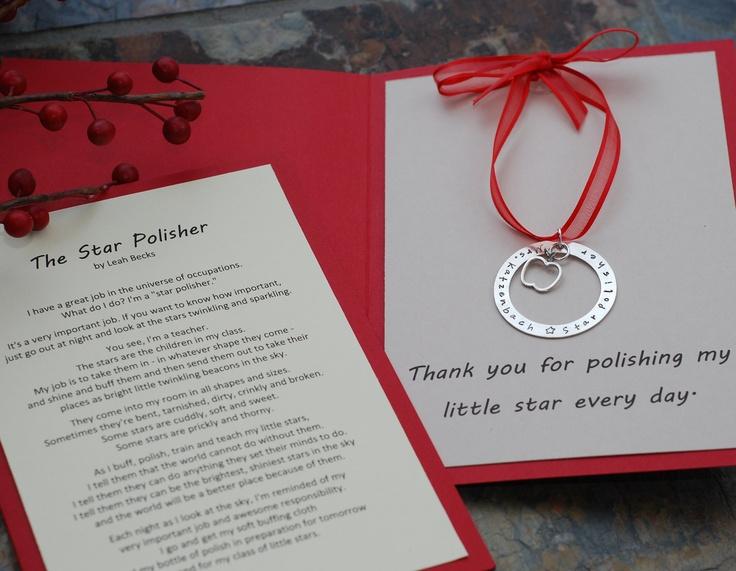 52 Best Teacher Appreciation Gifts Images On Pinterest