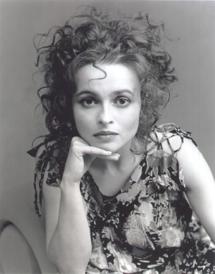 1000+ images about Hel... Helena Bonham Carter Jewish