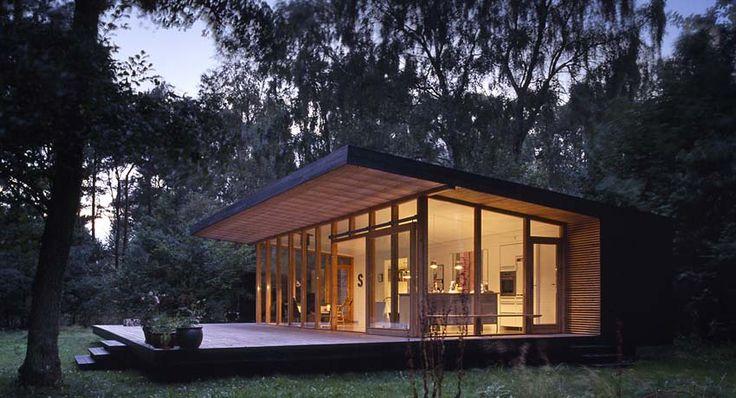 Christensen & Co Arkitekter a/s