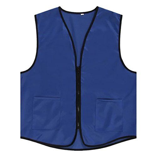 This vest comes in Unisex sizing and 2 sizes smaller. When purchasing these vests we recommend choosing the size according to the height and bust.Our size is not standard US Size. Please check produc...