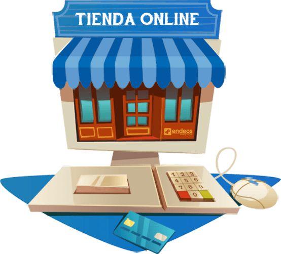 Con tu #tiendaonline tu #negocio siempre está abierto al público #app #appsnextworkinghome #android #apple #designapp #diseñoapp www.nextworkinghome.com