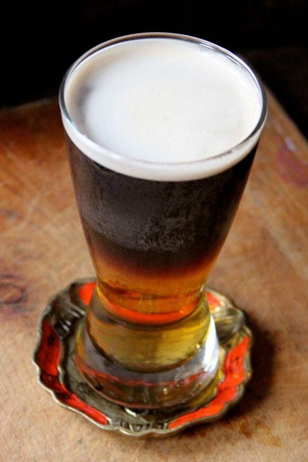 ... Beer Cocktails on Pinterest | Beer, Cocktails and Watermelon beer