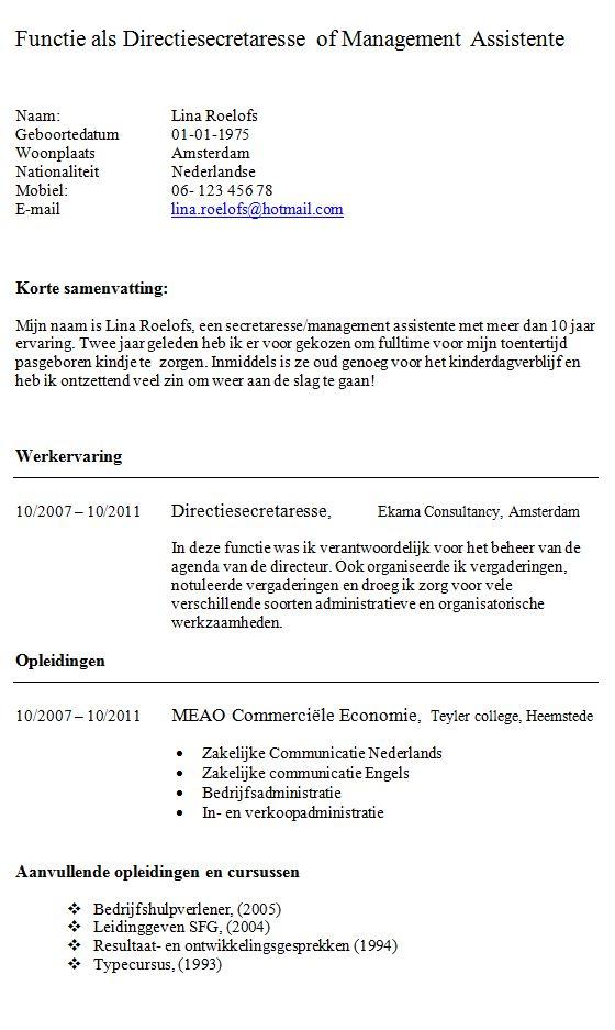 Best 25+ Pagina de word ideas on Pinterest Pagina word, Creative - ms word agenda template