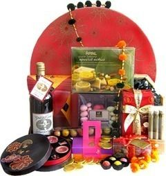send diwali gifts hampers