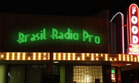 "Download ""Brasil Radio Pro"" at amazon.com http://tinyurl.com/brasilradio3"