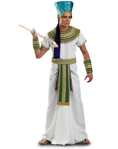 ancient king of egypt - Google Search
