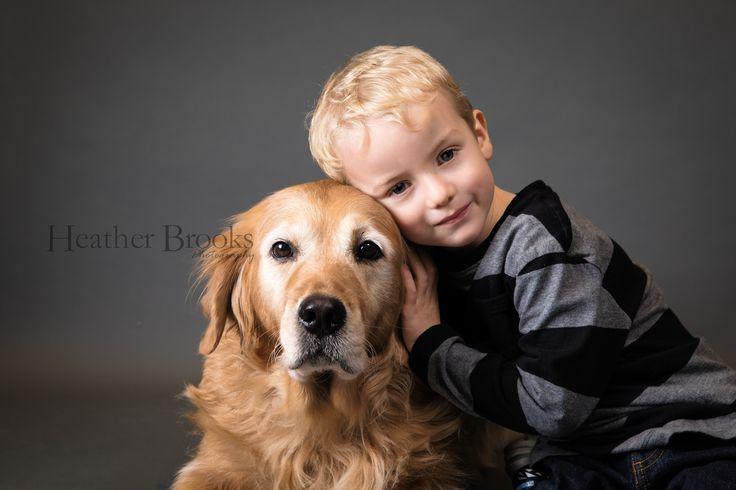 #essexontario #petvalu #petphotography #dog #dogphotography #essexphotographer #windsorfamilyphotographer #dogportrait#kids#love