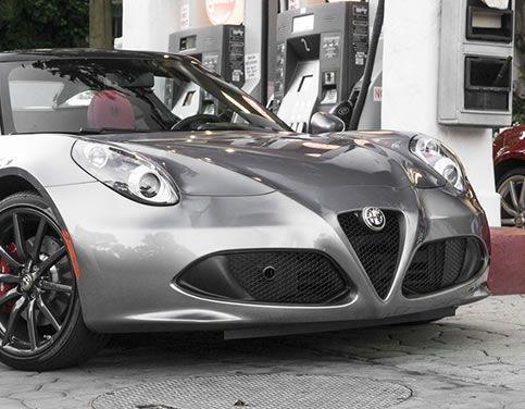 25 best ideas about Alfa romeo usa on Pinterest  Alfa romeo cars