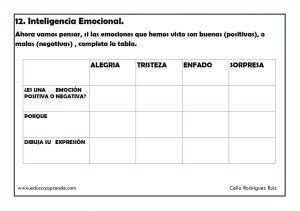 inteligencia emocional 1_012 -