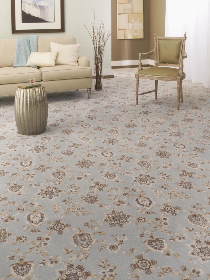 Best Prices On Hardwood Floors And Carpet
