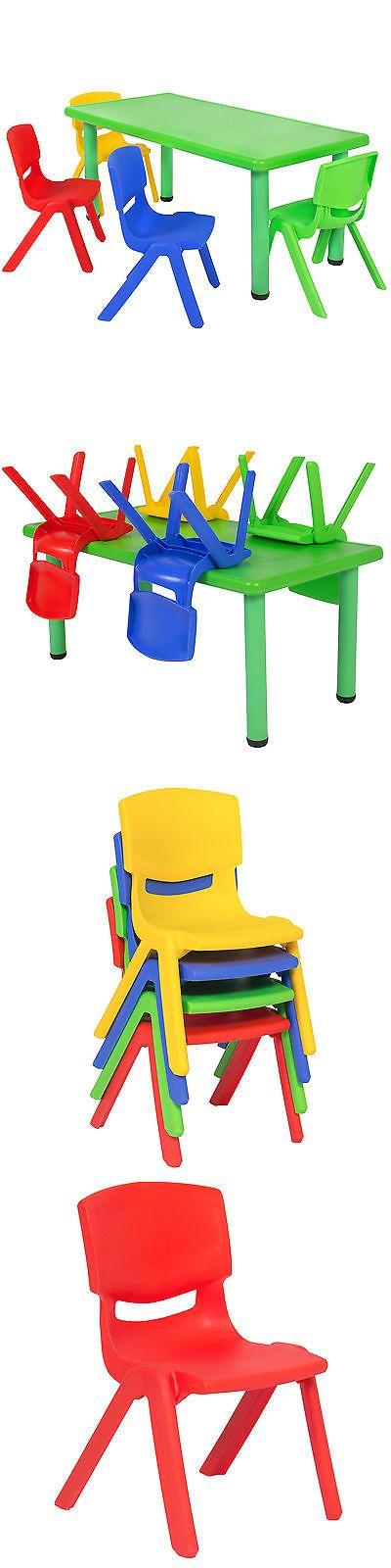 Best 25 Kids plastic chairs ideas on Pinterest Plastic outdoor
