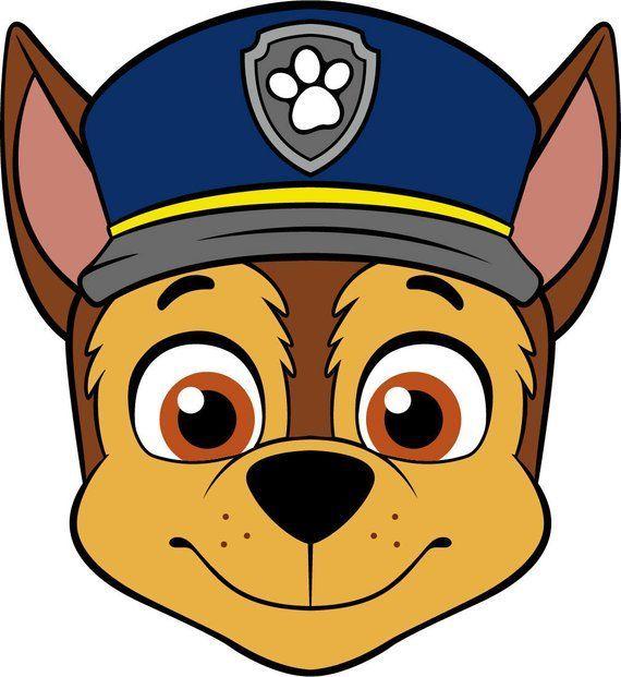 809b8215 Pin De Eddy Fernando Munoz Leon En Jeriko Fiesta De La Patrulla Canina Cumpleanos De P Paw Patrol Cartoon Paw Patrol Characters Paw Patrol Birthday