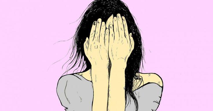 Por: Ligia Lotério Transtorno depressivo ansioso é um acometimento psiquiátrico comum que une sintomas de dois transtornos, criando um quadro de tristeza e preocupação constantes. O problema é muito l