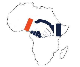 Africa Unity Conference Logo