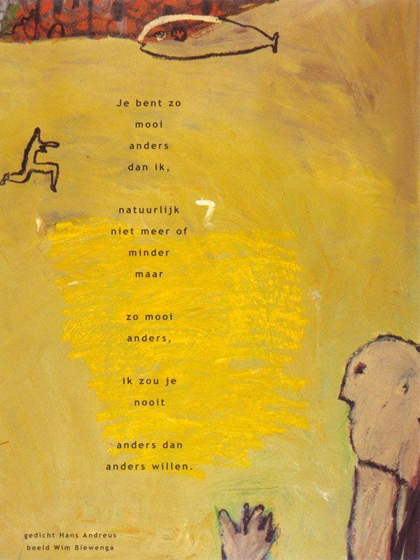 Citaten Uit Liedjes : Beste ideeën over citaten uit liedjes op pinterest