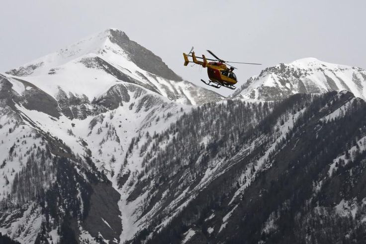 Despite Germanwings Flight 4U 9525 Crash, Odds Of Dying In Plane Accident Are Low #probability #of #dying #in #a #car #accident http://namibia.remmont.com/despite-germanwings-flight-4u-9525-crash-odds-of-dying-in-plane-accident-are-low-probability-of-dying-in-a-car-accident/  Despite Germanwings Flight 4U 9525 Crash, Odds Of Dying In Plane Accident Are Low A rescue helicopter from the French Securité Civile flies over the French Alps during a rescue operation after the crash of an Airbus…