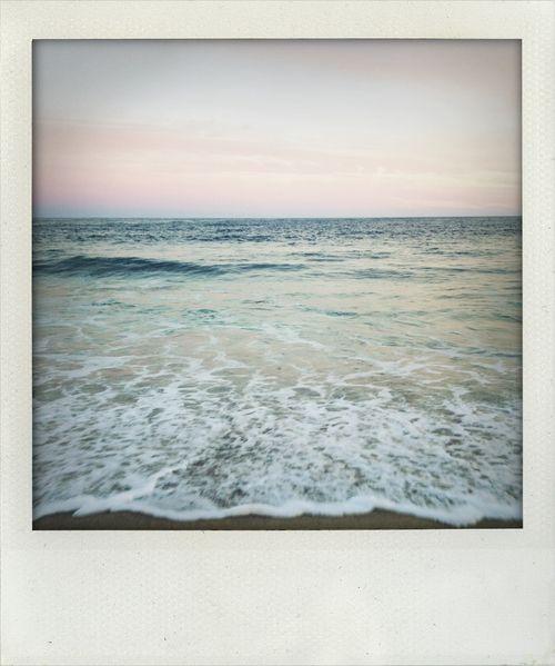 //: Modern Interiors Design, Beaches Life, The Ocean, Home Interiors Design, Beaches Scene, Design Home, Photography, The Sea, Beautiful Image