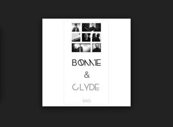 SAC1 Bonnie & Clyde