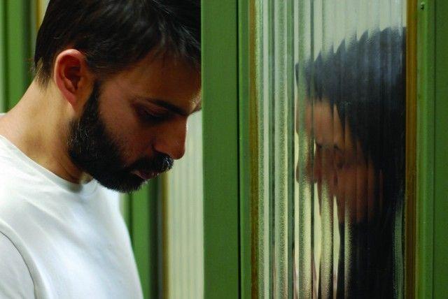 A Separation di Asghar Farhadi