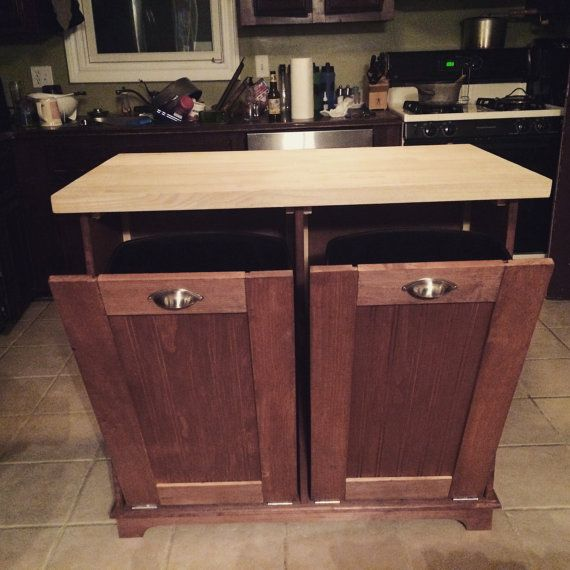 17 Best Images About Kitchen Island On Pinterest: 17 Best Ideas About Custom Kitchen Islands On Pinterest