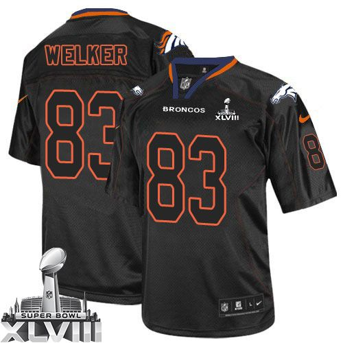 denver broncos wes welker limited jersey 80off nike lights out wes welker limited jersey at