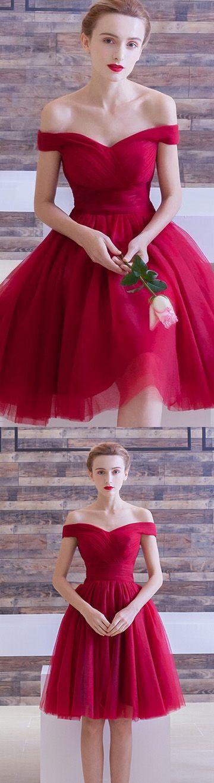 Short Prom Dresses, Burgundy Prom Dresses, Lace Prom Dresses, Prom Dresses Short, Princess Prom Dresses, Burgundy Homecoming Dresses, Lace Homecoming Dresses, A Line dresses, Short Homecoming Dresses, Princess dresses Up, Lace Up Prom Dresses, Pleated Prom Dresses, Princess Party Dresses, A-line/Princess Homecoming Dresses